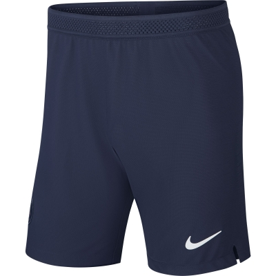 PSG AUTHENTIC MATCH HOME SHORTS 2019-20