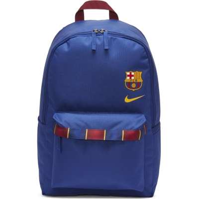 BARCELONA BACKPACK 2020-21