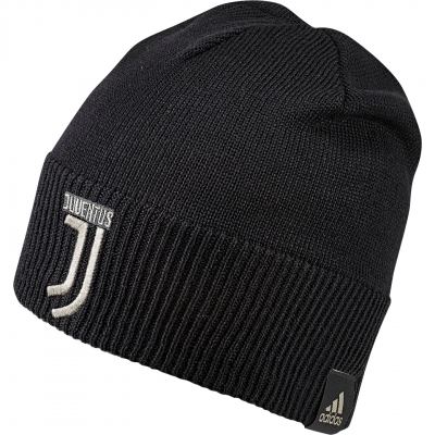 JUVENTUS WOLLIE HAT 2018-19
