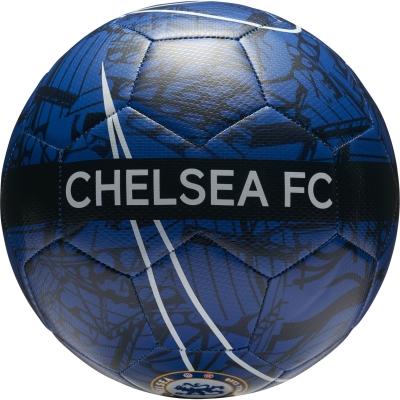 CHELSEA PRESTIGE BALL#5 2019-20