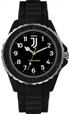 JUVENTUS CHALLENGE JUNIOR WATCH JN382KN5