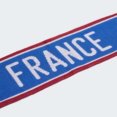 FRANCE SCARF 2020-22