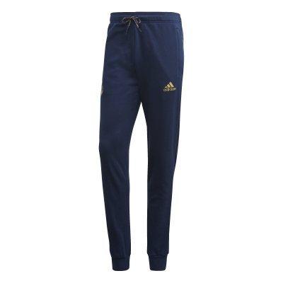 REAL MADRID CHINESE NEW YEAR SWEAT PANTS 2020