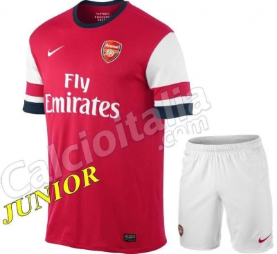 JUNIOR HOME KIT
