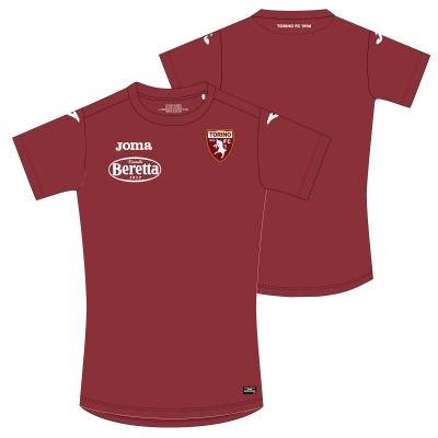 FC TORINO JUNIOR FAN HOME SHIRT 2019-20