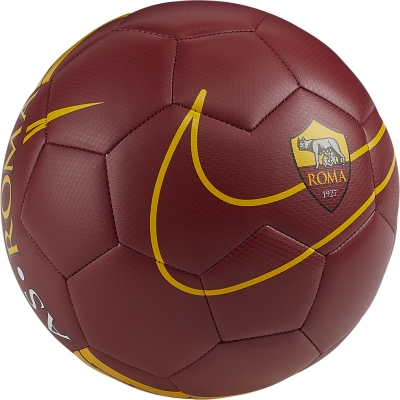 AS ROMA PALLONE PRESTIGE#5 2019-20