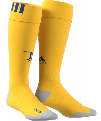 JUVENTUS AWAY SOCKS 2017-18