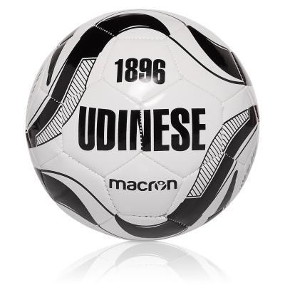 UDINESE MINIBALL 2018-19