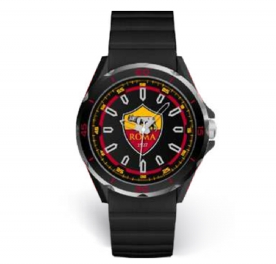 AS ROMA OROLOGIO CHALLENGE RN460UNS
