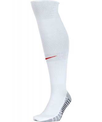 POLAND HOME SOCKS 2018-19