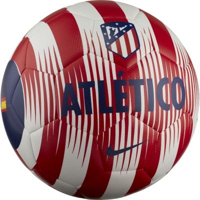 ATLETICO MADRID PALLONE PRESTIGE#5 2018-19