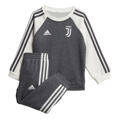 JUVENTUS INFANT'S JOGGER 2019-20