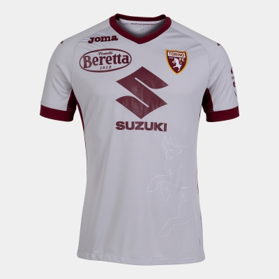 FC TORINO MAGLIA AWAY 2021-22