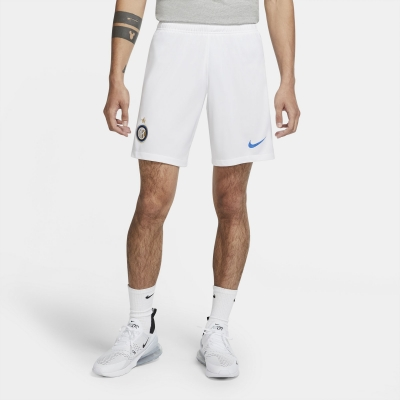 INTER AWAY SHORTS 2020-21
