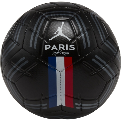 PSG JORDAN BLACK BALL 2019-20