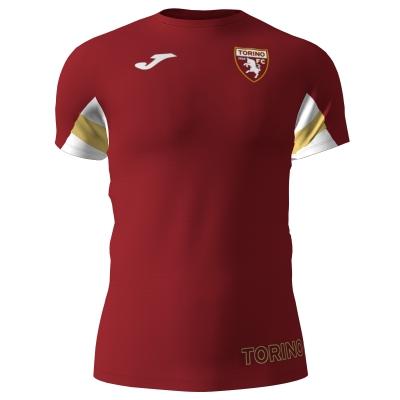 FC TORINO TRAINING SHIRT 2019-20