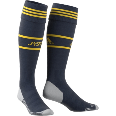 ARSENAL 3RD SOCKS 2019-20