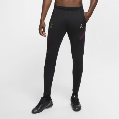 PSG JORDAN TRAINING PANTS 2020-21