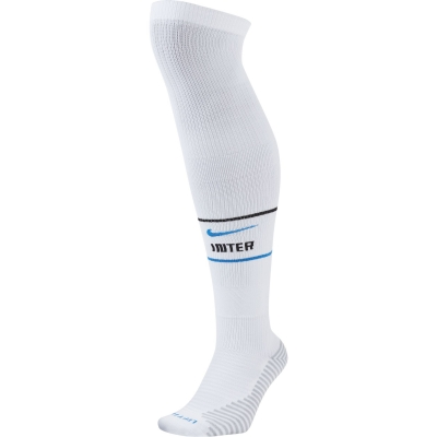 INTER AWAY SOCKS 2020-21