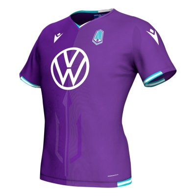 PACIFIC HOME SHIRT 2019-20