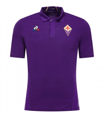 FIORENTINA HOME SHIRT 2018-19
