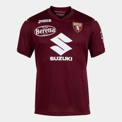 FC TORINO MAGLIA AUTENTICA GARA HOME 2021-22