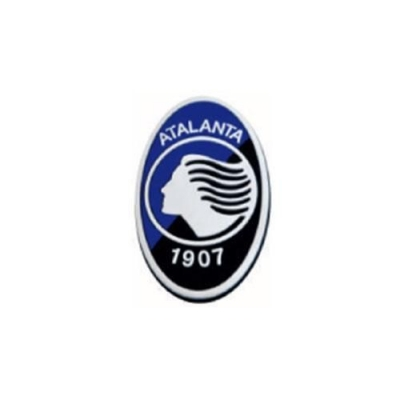 ATALANTA MAGNET in rubber