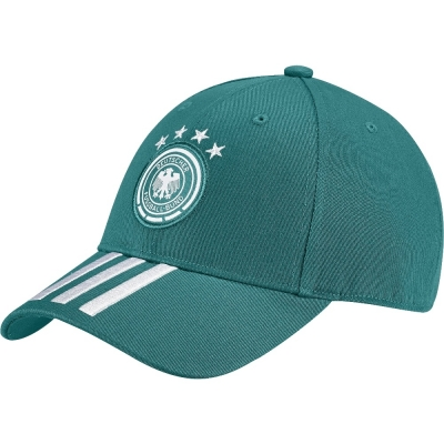 GERMANIA CAPPELLO BLUE 2018-19