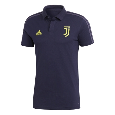 JUVENTUS POLO CHAMPION'S LEAGUE 2018-19