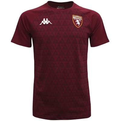 TORINO T-SHIRT FASHION 2018-19
