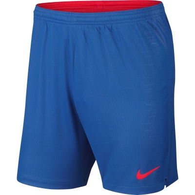 ATLETICO MADRID PANTALONCINI AWAY 2018-19