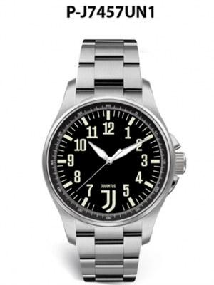 JUVENTUS WINNER WATCH J7457UN1