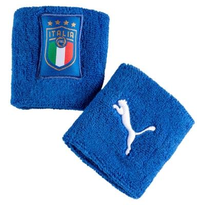 ITALIA FIGC POLSINI 2017-19