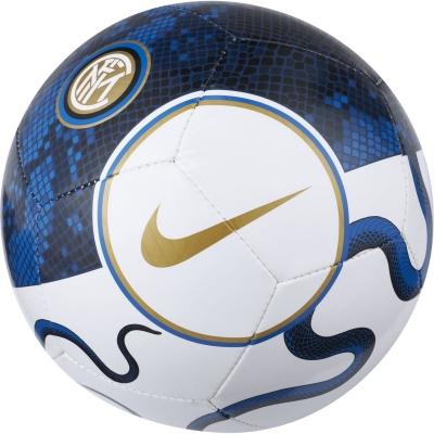INTER FC MINIBALL 2021-22