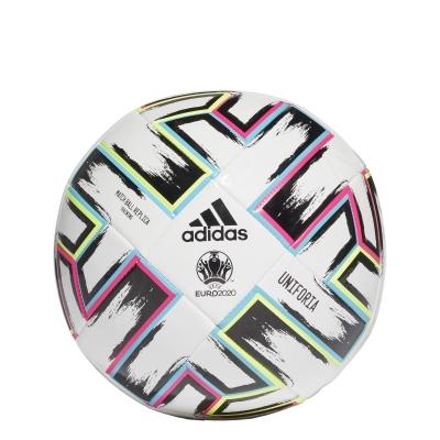 EURO 2020 UNIFORIA BALL