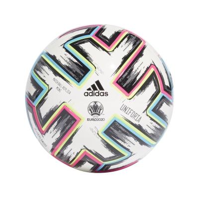 EURO 2020 UNIFORIA MINIPALLONE