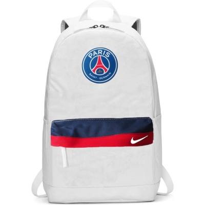 PSG BACKPACK 2019-20