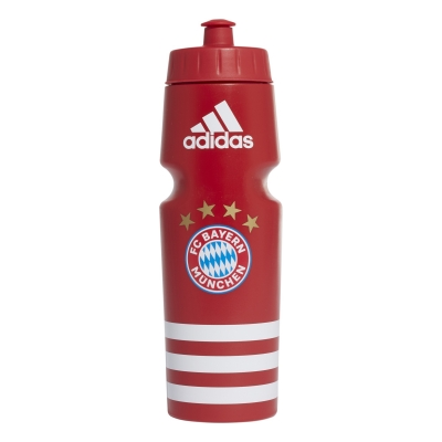 BAYERN MUNICH BOTTLE 2019-20