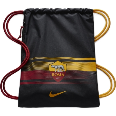 AS ROMA GYMSACK 2018-19