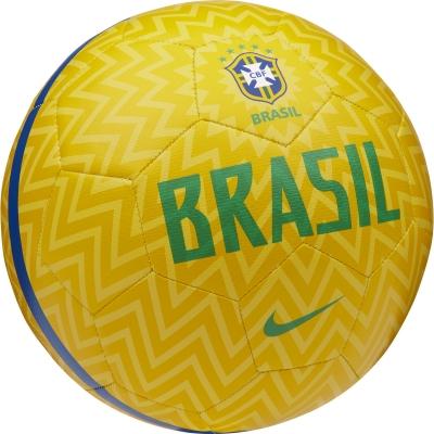 BRASILE PALLONE#5 2018-19