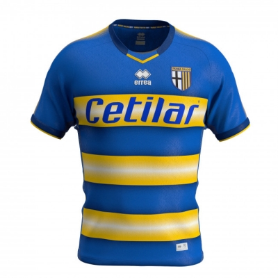 PARMA AUTHENTIC MATCH AWAY SHIRT 2019-20