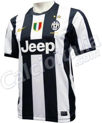 HOME SHIRT 30 SUL CAMPO