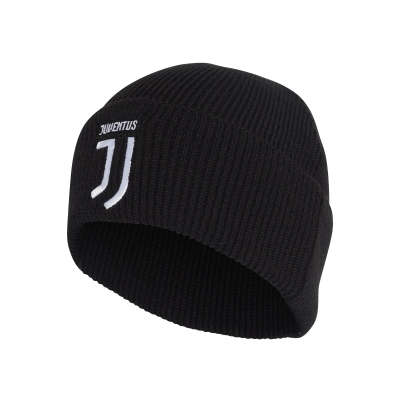 JUVENTUS WOLLIE HAT 2019-20