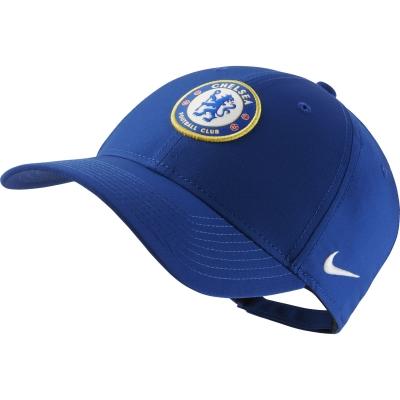 CHELSEA LEGACY91 BLUE CAP 2019-20