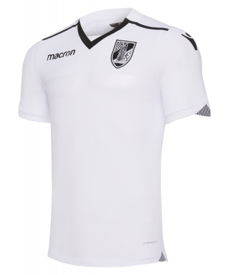 VITORIA GUIMARAES HOME SHIRT 2017-18