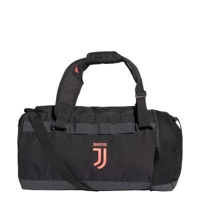 JUVENTUS MEDIUM BAG 2019-20