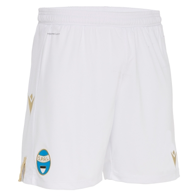 SPAL HOME SHORTS 2019-20